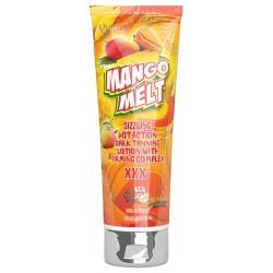 Mango Melt – 3X