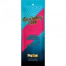 Desirably Dark