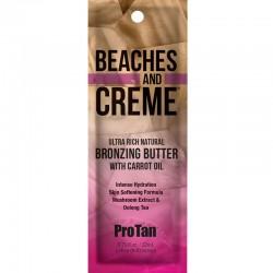 Beaches & Cream Natural Bronzer