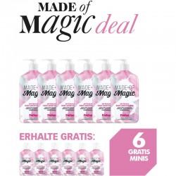 Made Of Magic Moisturiser Deal